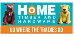 Home timber1-145x73